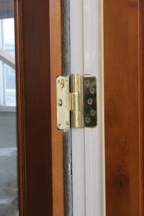 门 门窗 合叶 室内装修 室内装潢