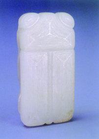 中国 玉器/中国传统文化/玉石玉器