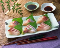 日本 营养/海鲜美食 肉 肉食肉片肉粽肉类