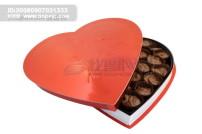 巧克力 世界/巧克力世界 巧克力食物 巧克力爱心...