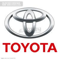 瑞麒汽车 logo模板下载 1072351高清图片